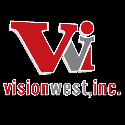 Vision West, Inc.