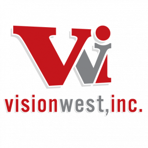 Vision West, Inc. Design