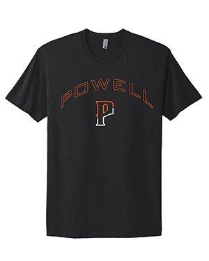 Powell Pioneers